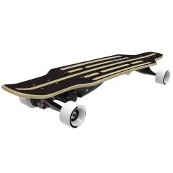 "Razor® E-Skateboard ""Longboard"""