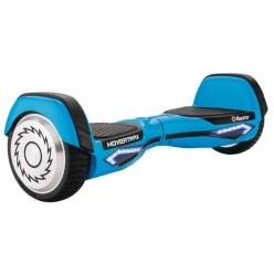 Razor® Hovertrax® 2.0