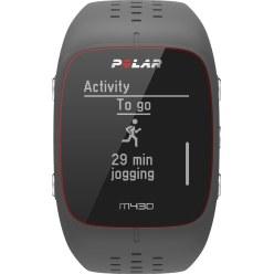 """Polar® GPS Herzfrequenzmesser """"M430"""""""