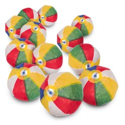 Japanese Paper Ball set