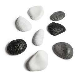 Realistic Synthetic Stones