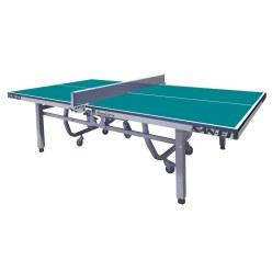 """San-Ei® Tischtennisplatte """"Absolute-W"""""""
