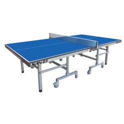 """San-Ei® Tischtennisplatte """"Paragon Sensor"""""""