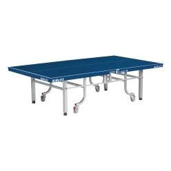 """San-Ei® Tischtennisplatte """"If Veric-W"""""""