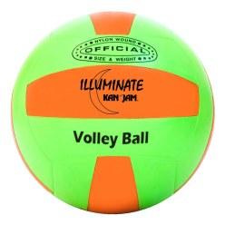 """KanJam® Ball """"Illuminate"""""""