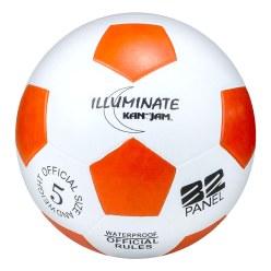 """KanJam® Ball """"Illuminate"""" Volleyball"""