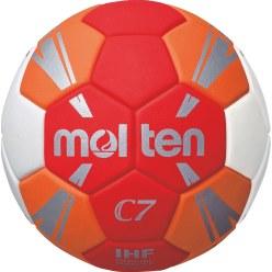 """Molten® """"C7 - HC3500"""" Handball"""