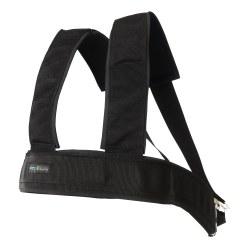 Artzt Vitality® HRT Shoulder Strap