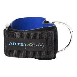 Artzt Vitality® HRT Extremity Strap