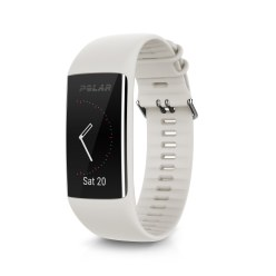 "Polar ""A370"" Activity Tracker"