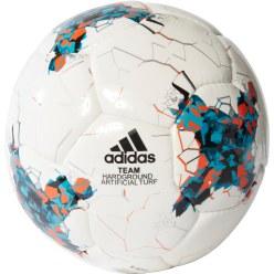 "Adidas® Fußball ""Team Hardground"""