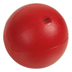 Togu® Fascial Fitness Medizinball