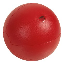 Togu Fascial Fitness Medicine Ball