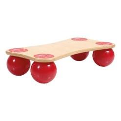 Togu® Balanza Ballstep