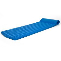 Sport-Thieme® Foam Pool Float