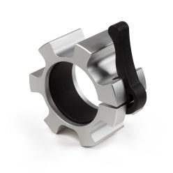 Sport-Thieme® Klappverschluss Alu, ø 50 mm