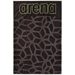 """Arena® Badetuch """"Carbonite"""""""