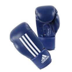 "Adidas® Wettkampf-Boxhandschuh ""Energy 200 C"""
