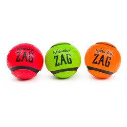 "Waboba® ""ZAG"" Ball Set"