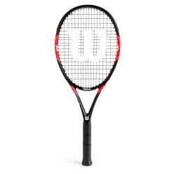 """Wilson® """"Federer Tour 105"""" Tennis Racquet"""