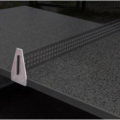 Ersatz-Netzhalter für Dywidag Beton-Tischtennisplatte