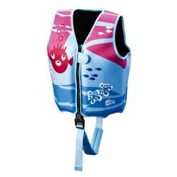 Beco-Sealife® Schwimmweste