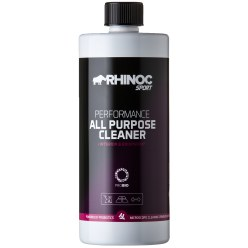 Rhinoc Sport Allzweckreiniger