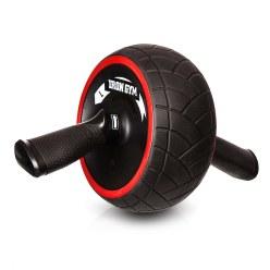 Iron Gym Speed Abs