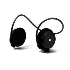 Miiego® Bluetooth Sport Kopfhörer AL3+ Freedom