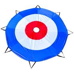 Sport-Thieme Target Parachute
