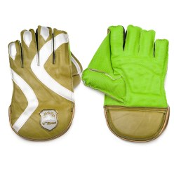 "Vinex ""Catcher"" Cricket Gloves"