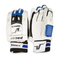 """Vinex® Cricket Handschuh """"Schläger"""""""
