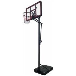 """Sport-Thieme Basketballanlage  """"Cleveland II"""""""