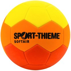 "Sport-Thieme Fußball ""Softair"""