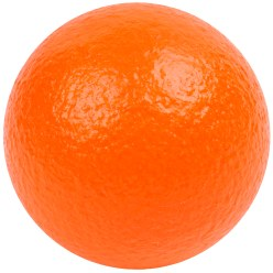"Sport-Thieme® Skin-Ball ""Knautschi"""