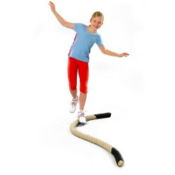Sport-Thieme® Balance Rope