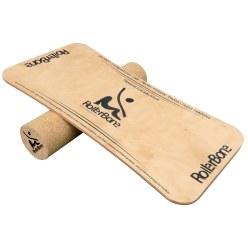 RollerBone® Cork Starter Set