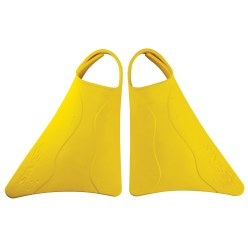 "Finis® ""Fishtail 2"" Children's Swimming Fins"
