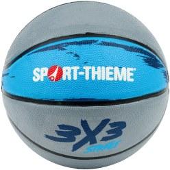 """Sport-Thieme Basketball  """"Street 3x3"""""""