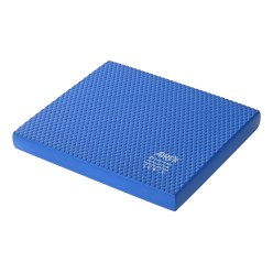 "Airex Balance Pad ""Solid"""