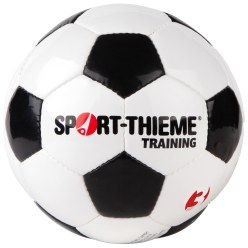 "Sport-Thieme Football ""Training"""
