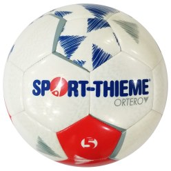 "Sport-Thieme Football ""Ortero V"""