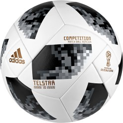 "Adidas® ""Telstar 18 Competition"" Football"