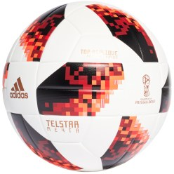 "Adidas® Fußball ""Telstar Mechta 18 Top Replique"""