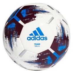 """Adidas Futsalball  """"Team Sala"""""""