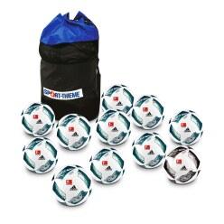 Adidas® Competition Football Set