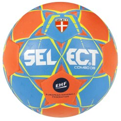 "Select® ""Combo DB"" Handball"