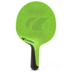 "Cornilleau® ""Softbat"" Table Tennis Bat"
