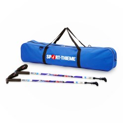 Sport-Thieme Nordic Walking School and Club Set