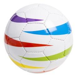 Handi Life Sport® Blindenfußball